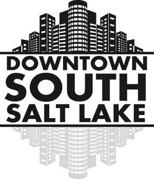 Salt lake county building permit records
